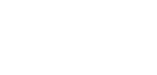 cultour-incoming